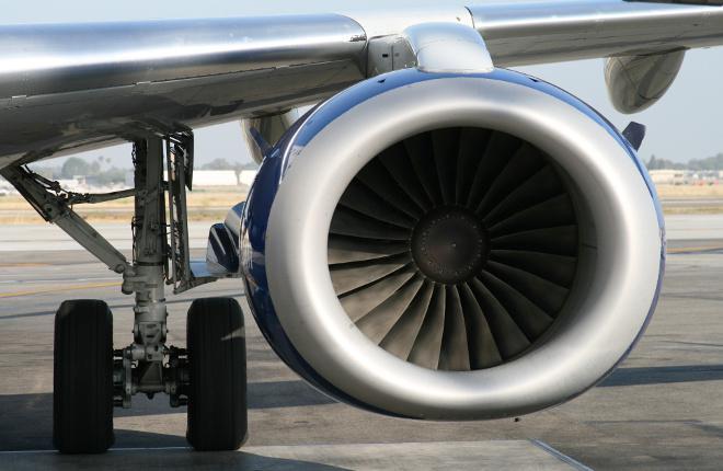 Авиастроитель «Embraer» будет наращивать доходы от ППО