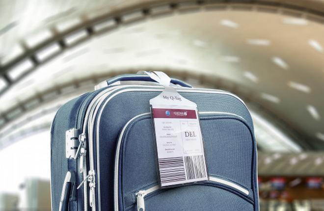 Компания «Qatar Airways» – это первый авиаперевозчик, решивший выполнить требования «IATA» (Международная Ассоциация Воздушного Транспорта) касательно системы отслеживания багажа.